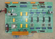 Hunco Control Board 415-0224-003