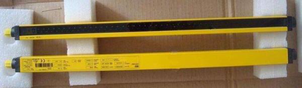 Sick Sicherheits Lichtvorhang C20E-150304A12