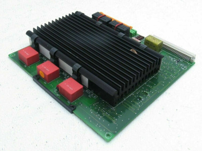 ABB Drive Board DSQC236B YB560103-CB/9
