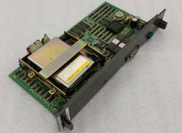 Fanuc Server Module Board A16B-2202-0733