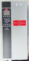 Danfoss VLT Aqua Drive FC200 FC202P15KT4E55H1XGC