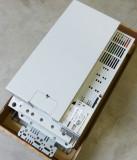 Lenze Inverter Drives 8400 E84ABBNE4534VNO