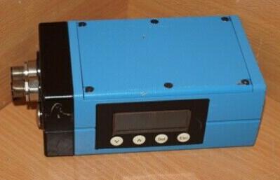 Sick DME4000-117 Laser Distanzsensor