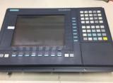Siemens Sinumerik 840D TFT Color Display 6FC5210-0DA20-2AA1