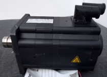 Lenze MCS 14D15-RS0P1-Z0F0-ST6S00N-R0SU
