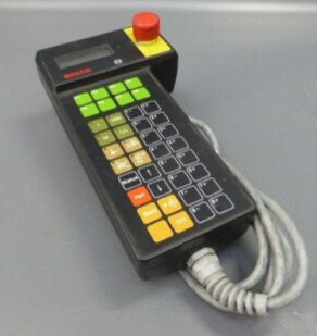Bosch Steuerung Control HBG1 046688-203
