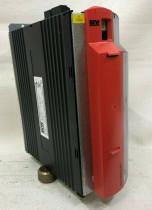 Sew Eurodrive Umrichter MDX61B0014-5A3-4-00