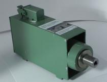 Perske Motor KCS 72.28-2D