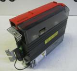SEW Eurodrive Umrichter MDX61B0005-5A3-4-00