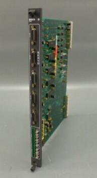 Bosch CNC Servomodul 047640-206401