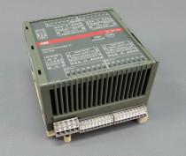 ABB Advant Controller 31 I/O Unit GJR5252200R0101 07DC92D