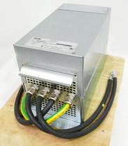 Lenze E94AZRP2004 DC Supply