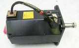 FANUC AC-Servomotor AO6B-0142-B675