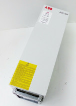 ABB ACS600 ACN63401203 drives module