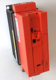 SEW Eurodrive MC07B0110-5A3-4-00/FSC11B