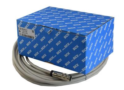 Sick Distance Laser DME4000-211