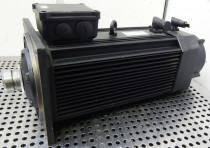 Lenze MCA 19S35-RS0B0-Z0G0-KSBF10N-R0SU Servo Motor