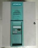 SIEMENS 6RA7078-6DV62-0 SIMOREG DC Master Converter