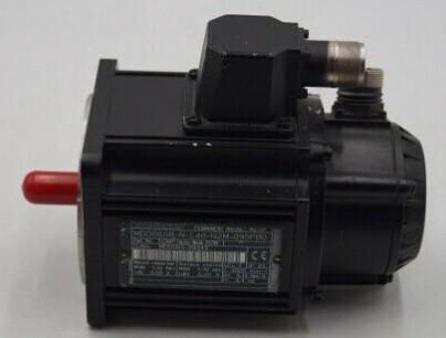 Rexroth Indramat MDD065B-N-040-N2M-095GA0 Servo Motor