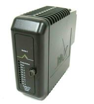 EMERSON KJ3221X1-BA1 12P2531X122 Series 2 AO 8-Channel 4-20 mA HART Card