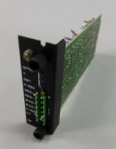 Bosch CONTROLLER CARD 1070047830-412