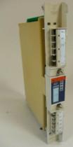 Honeywell IPC 621 Puls Input Modul 621-0008