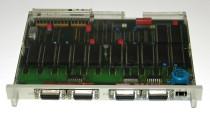 Siemens WF705 6FM1705-3AA00 Module