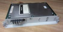 Honeywell IPC 621 I/O Rack Power Supply 621-9934
