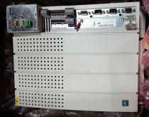 Lenze EVS9328-KHV531 SERVO CONTROL DRIVE