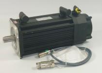 Lenze Servomotor MCS 12L39-RSOBO-B19N-ST5F10N-ROSU