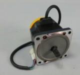 Vexta 5-Phasen-Schrittmotor PK596BW1-T30