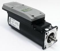 Schneider Electric ILM0702P02F0000 1,7/7,6Nm 6000rpm with e. Servo Motor