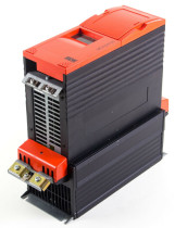 SEW EURODRIVE Movidrive MDS60A0055-5A3-4-00 826502X