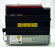 SEW Eurodrive Umrichter MDX61B0005-5A3-4-0T