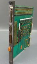 Bosch CNC E-A 24/0.1 E/A Modul 046664-204401