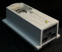 ABB ACH550-01-02A4-4+B055 Inverter Module