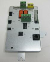 ABB DSQC611 3HAC13389-2/08 Contactor Unit