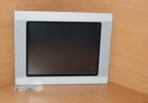 Eaton Panel XVS46015MPI110