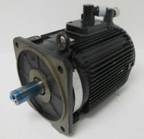 AMK DV10-29-4IBO Servo Motor 8.9 KW 190V