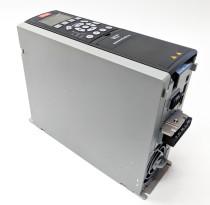 Danfoss AutomationDrive 131B0040