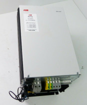 ABB ACS600 ACN63400303 drives 47A Distressed