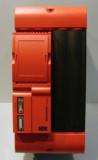 SEW Eurodrive Movidrive MCH40A0150-503-4-00