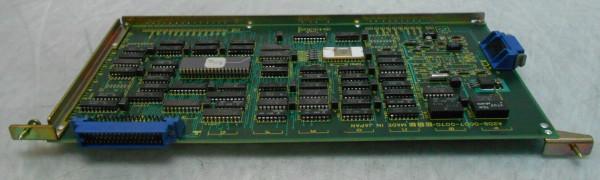Fanuc Prozessmodule A20B-0007-0070