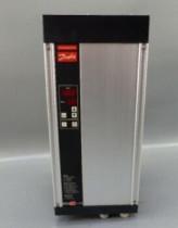 Danfoss Frequenzumrichter VLT 3003 175H1000