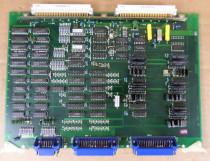 Mitsubishi Circuit Board FX63C BN624A546H01