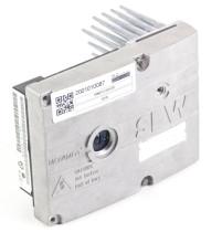 SEW Movimat Komplettsteuerung MM07C-503-00 /Z28F