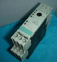 SIEMENS 3RK1402-0BE00-0AA2 AS-i SlimLine module
