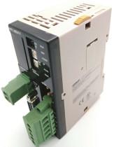 Omron Temperaturregler Profibus Gateway PRT1-SCU11