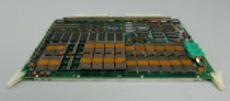 Mitsubishi Circuit Board FX84A BN624A356H02