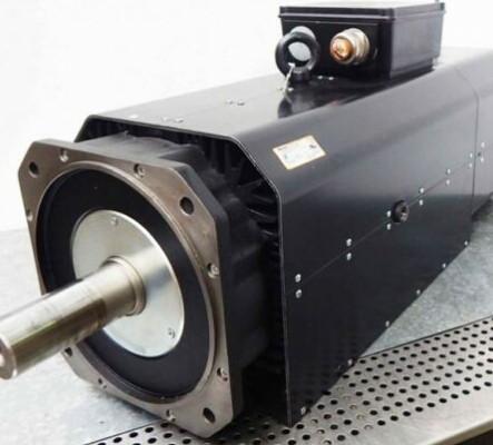 Rexroth Servomotor MAD180C-0200SA-M2-FHO-35-N1